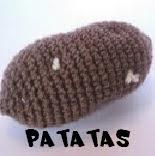 http://patronesamigurumis.blogspot.com.es/2015/01/patrones-patatas.html