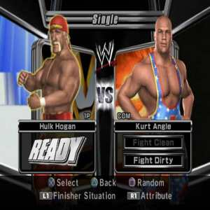 download smackdown vs raw 2006 game for pc free fog