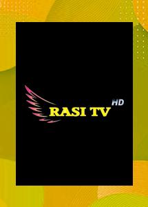 Rasi Tv HD