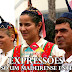 70 Expressões que só um Madeirense entende!