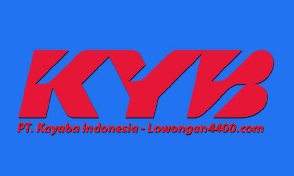 PT Kayaba Indonesia