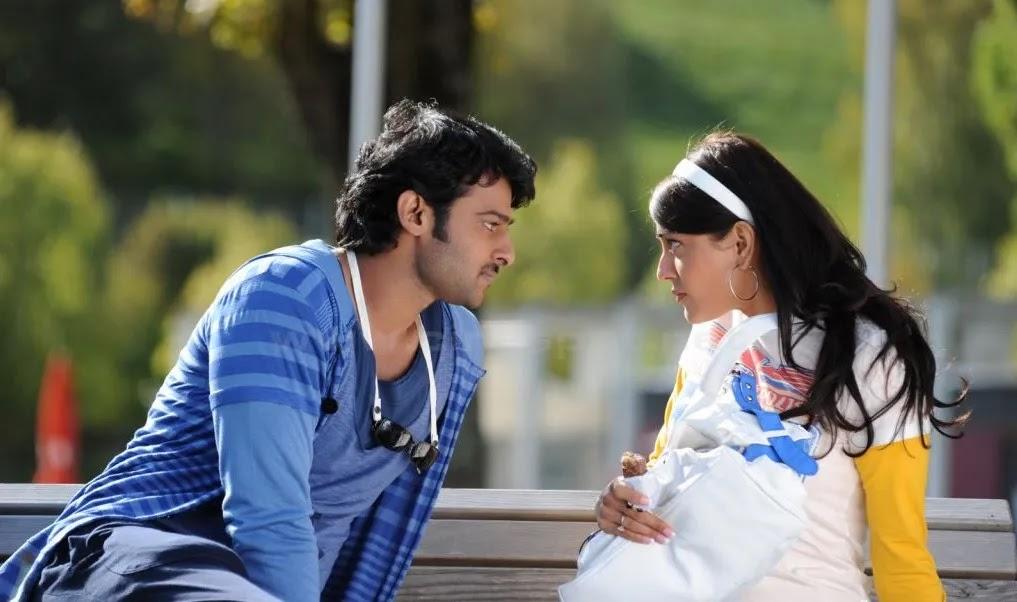 Darling 2010 Telugu Full Movie Hd Download