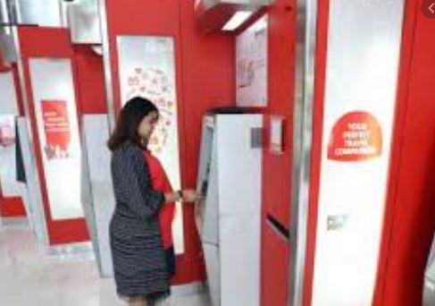 Alamat Lengkap dan Nomor Telepon Kantor Bank OCBC NISP di Mojokerto