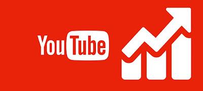 Tips Viralkan Video Youtube Banyak View dan Like Pengunjung