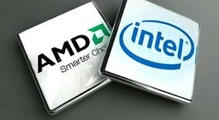 Intel Pentium Gold,Efektif dan Efisien untuk Bekerja dan Bermain