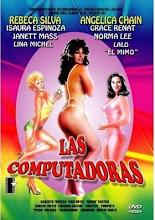 Las computadoras (2003)