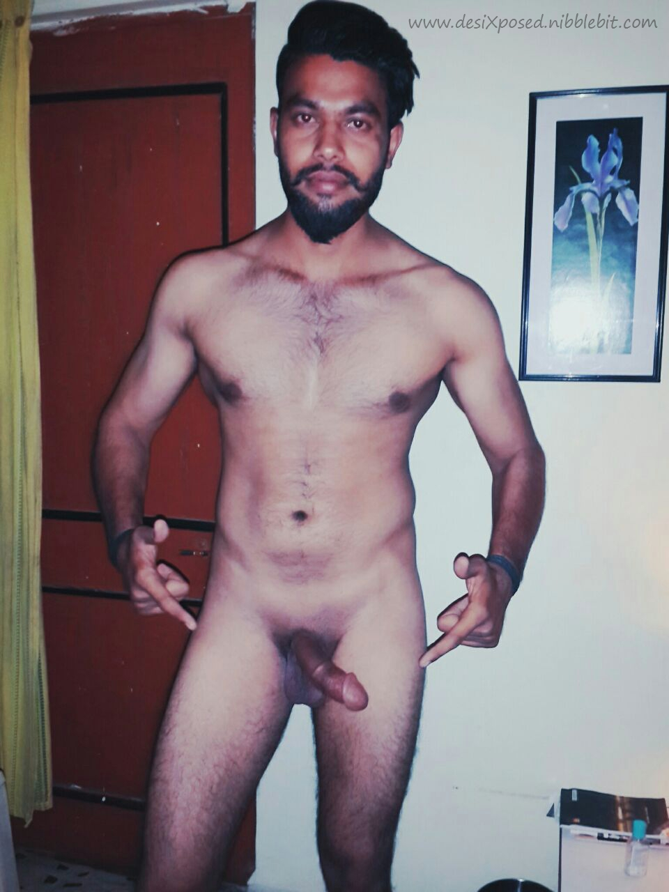 Indian porn star male-2246