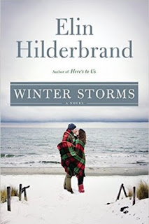 https://www.goodreads.com/book/show/28962891-winter-storms