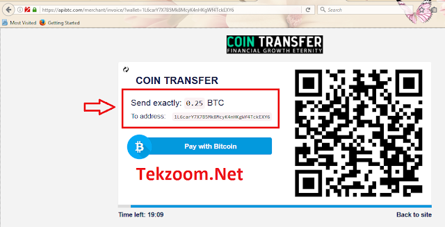 https://coin-transfer.com/?ref=regvn