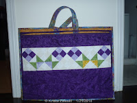 https://kristaquilts.blogspot.ca/2018/01/ruler-bag-v2.html