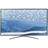 top-5-televizoare-samsung-4k-ultra-hd-138cm-6