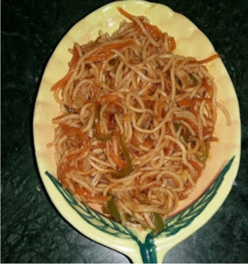 Veg Noodles Recipe in Hindi | Veg Noodles | वेज नूडल्स | Ek Bar Banaenge to Bazar Vale Noodles Bhool Jaenge