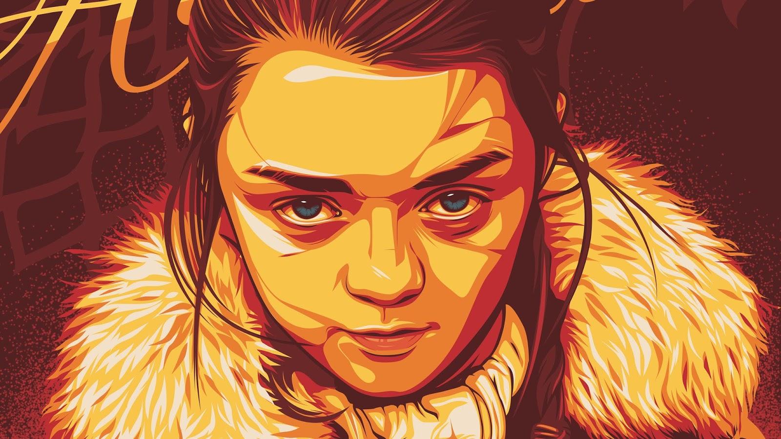 Game Of Thrones Ultra Hd 4k Wallpapers خلفيات مسلسل صراع العروش دقة عالية