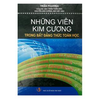 Những Viên Kim Cương Trong Bất Đẳng Thức Toán Học ebook PDF EPUB AWZ3 PRC MOBI