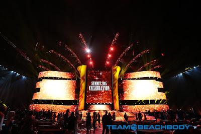 Beachbody Coach Summit 2017, Coach Summit New Orleans, Team Beachbody Coach Summit 2017, Become a Beachbody Coach, Join Beachbody International, Bombshell Dynasty, Team Dynasty