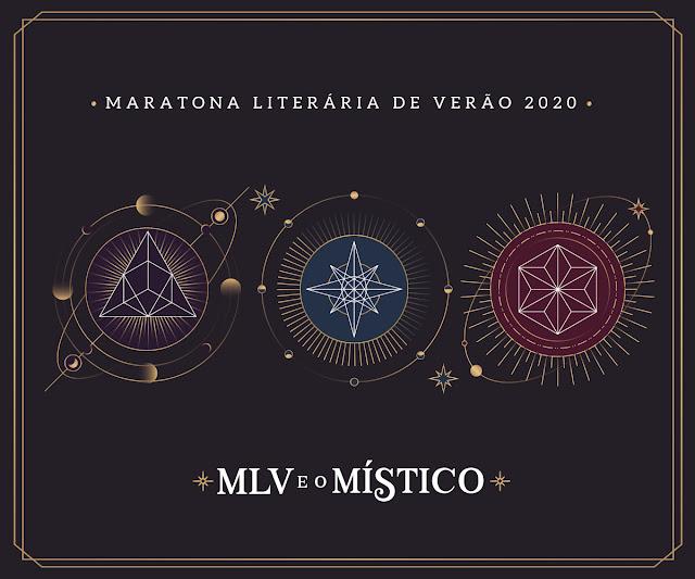 Resultado de imagem para maratona literaria de verao 2020