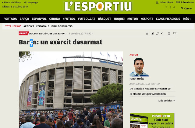 http://www.lesportiudecatalunya.cat/opinio/article/1252288-barca-un-exercit-desarmat.html