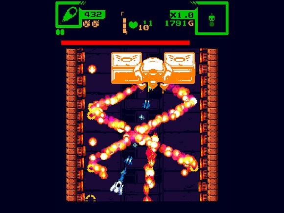 monolith-pc-screenshot-www.deca-games.com-4