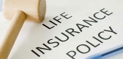 5 Manfaat Asuransi Jiwa untuk Hidup yang Lebih Baik