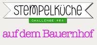 http://stempelkueche-challenge.blogspot.com/2017/03/stempelkuche-challenge-64-auf-dem.html
