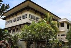 Info Pendaftaran Mahasiswa STKIP Agama Hindu Singaraja  2018-2019