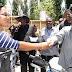 Mkuu wa Mkoa Mwanza akabidhi pikipiki kwa Maafisa Elimu