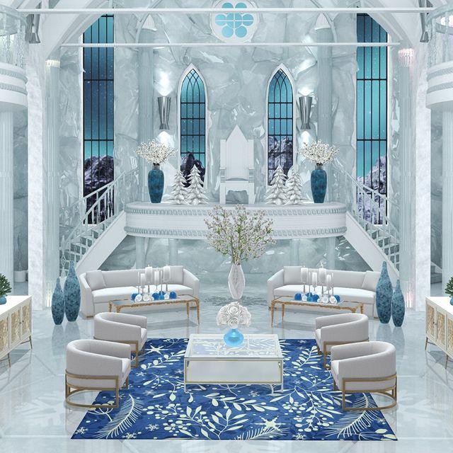 Home Interior Design Bhubaneswar
