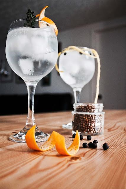 gin-tonic,verre,diy,comment-faire,meilleure-recette,lukas-lavoie,eau-tonique,tonic-water,madame-gin