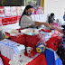 Prefeitura leva artesãos para dentro de empresas do Polo Industrial de Manaus