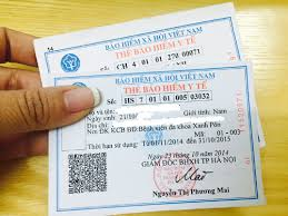 Không xuất trình được thể BHYT, mất thẻ BHYT vẫn được thanh toán tiền khám chữa bênh.