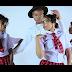 VIDEO | Monetary - School Girls | Watch/Download