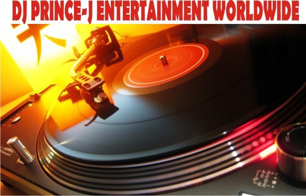 Download Dj Prince-j Street Vibes Mp3 Mixtape