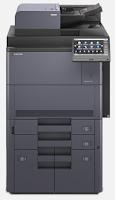 kyocera TASKalfa 7003i Printer