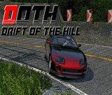 drift-of-the-hill