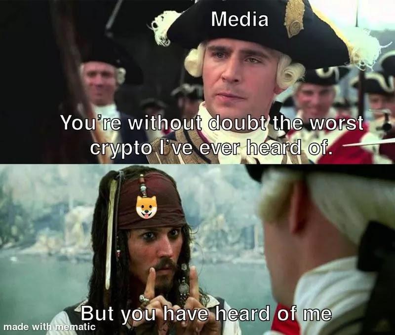 worst-crypto