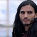 """Netflix cancela """"Messiah"""" após sua 1ª temporada"""
