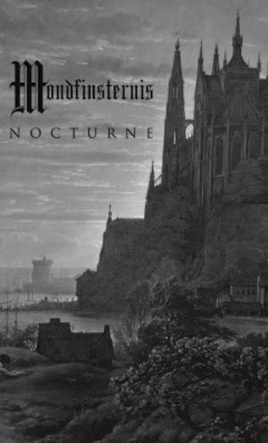 MONDFINSTERNIS - Nocturne