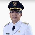 Wakil Bupati Sintang Meninggal Dunia di RSCM Jakarta, tutup Usia 60 Tahun