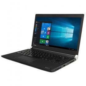Toshiba Satellite P50D-C Windows 10 64bit Drivers - Driver Download