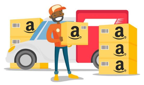 أعلنت شركة أمازون عن برنامج جديد أطلقت عليه إسم FBA Donations، هذا البرنامج الذي يهدف إلى التبرع للمحتاجين بالمنتجات الغير مباعة بدلا من إتلافها، هذا البرنامج سيعمل على التراب الأمريكي والبريطاني، حيث سيخص هذا البرنامج مستودعات Amazon FBA في الولايات المتحدة والمملكة المتحدة فقط.