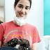 Disha Patani ने बचाई जख्मी पंक्षी की जान, फैंस ने की जमकर तारीफ