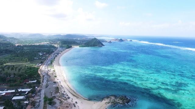 Destinasi Pelancongan di Lombok; Pusat Pelancongan di lombok; Melancong Lombok; Kawasan Pelancongan di lombok; Tempat Pelancongan di Lombok; Pengalaman bercuti di lombok