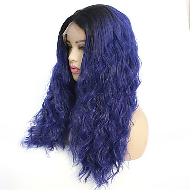 lace front wig,synthetic wig,synthetic lace front wig,synthetic wigs,synthetic lace front wigs,synthetic hair,lace wig,cheap lace front wig,lace front wigs,lace frontal,lace front,wig,lace frontal wig,how to install a synthetic lace front wig,how to lay a synthetic lace front wig,synthetic hair wig,synthetic wig review,synthetic lace wig,affordable lace front wigs