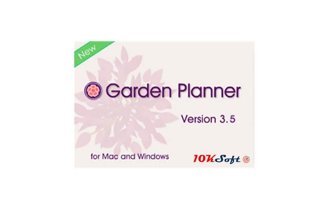 Garden Planner Offline Setup Free Download
