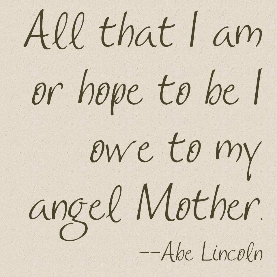 Superhero Mom Quotes Quotesgram
