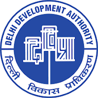DDA 2021 Jobs Recruitment Notification of Superintending Engineer and More Posts