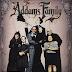 The Addams Family TRADUCIDO AL ESPAÑOL (NES)