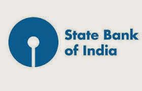 SBI Specialist Officer Previous Question Paper