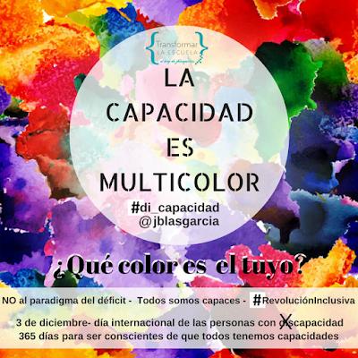 http://www.jblasgarcia.com/2016/12/la-capacidad-es-multicolor.html