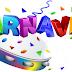 Carnaval de 2021 será no dia 16 de fevereiro